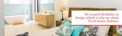 home designs cairns qld builder hervey bay new home u0026 house builders gympie fraser coast