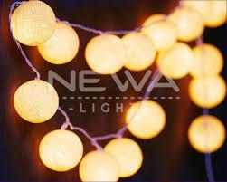 Decorative Indoor String Lights Bedroom Awesome Party Lights Edison String Lights Decorative