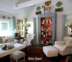 cottage livingroom betsy speert s country cottage living room