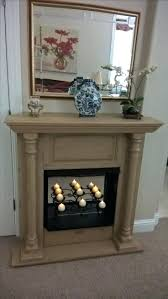 candles for window sills fireplace hearth stone ideas cake candles
