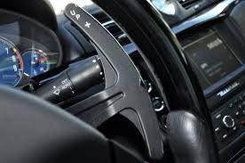 maserati steering wheel driving 2012 maserati granturismo s s automatic stock 5705 for sale near