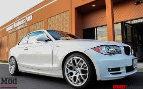 fastest bmw 135i vmr v710 wheels for 2007 12 bmw 128i 135i 1m e82 e87 e88 5x120mm