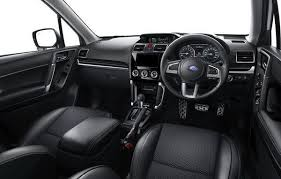 subaru viziv interior the top 5 best blogs on subaru viziv 7