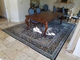 carpet cleaning kenilworth north shore carpet cleaning