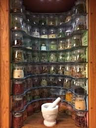 Old Fashioned Spice Rack A Glorious Old Fashioned Root Cellar Nesting Pinterest Root