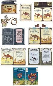 33 best tobacciana camel cigarettes images on pinterest camels