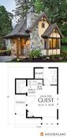 18 tiny cracker style house floor plans and designs small house amazing tudor style tiny house and plans