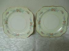 homer laughlin vintage homer laughlin plate ebay