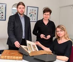 bibliotheken rostock historische kirchenbibliotheken in m v nkb nordkiche de