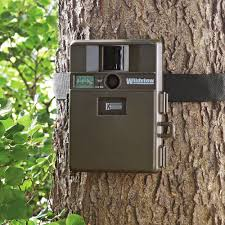 digital motion detection camera national geographic store