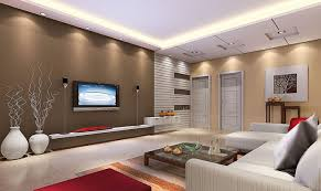 modern living room ideas 2013 living room amazing interior ideas for living room 25 best
