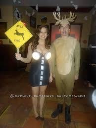 Cookie Monster Halloween Costume Adults Halloween Costumes Couples Courtney U0027s Craftin U0026cookin