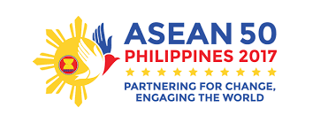 asean 2017 u2013 partnering for change engaging the world