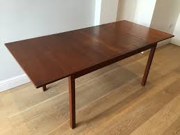 Ikea Glass Dining Table by Dining Amazing Ikea Dining Table Round Dining Room Tables And