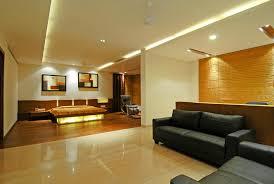 home design ideas bangalore interior design ideas for apartments in bangalore apartment info