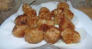 soja cuisine recettes daube de légumes en cocotte et boulettes de soja loetitia