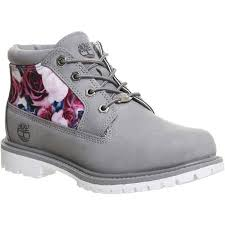 womens timberland boots uk size 3 best 25 timberland nellie ideas on timberland nellie