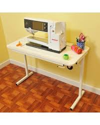 Corner Sewing Table by Amazing Deal On Arrow Gidget Ii Sewing Table