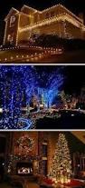 best 25 christmas lights installation ideas on pinterest