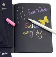 best black sketch paper to buy buy new black sketch paper
