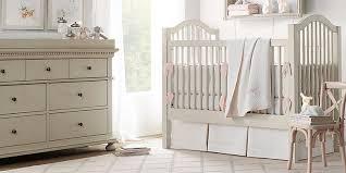 antique spindle rh baby u0026 child