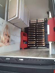 8 best mobile flooring showroom images on promotion showroom and the floor