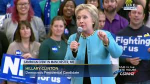 Hillary Clinton Hometown by Planned Parenthood Endorsement Hillary Clinton Jan 10 2016 C