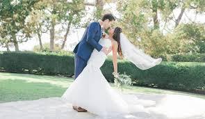 wedding photography los angeles home los angeles wedding photography