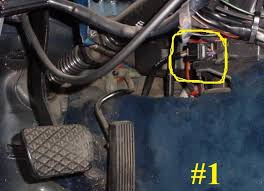 1998 jeep cherokee neutral safety switch wiring diagram 1998