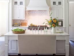 louisville cabinets and countertops louisville ky builders surplus in louisville ky killer kitchen cabinets
