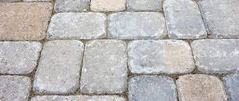 Paver Patio Sand Should You Re Sand Your Paver Patio Eco Clean New Jersey