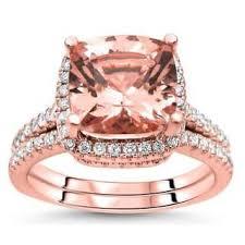 wedding ring bridal set bridal jewelry sets shop the best wedding ring sets deals for
