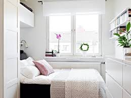 Awesome Ikea Bedroom Ideas Small Rooms  About Remodel Interior - Bedroom ideas ikea