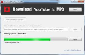download youtube in mp3 download and convert youtube to mp3 free tool purely download