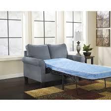 Brown Sofa Sleeper Shop Sleeper Sofas Near Tempe Az Furniture Outlet