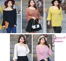 Plus Size Fashion Stores Cn Plus Size Clothing Store Home Facebook