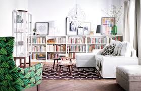 Farbgestaltung Wohn Esszimmer Wohn Essbereich Ikea Arkimco Com