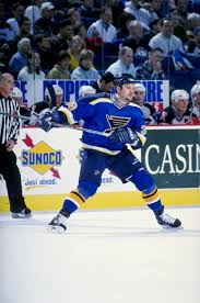 Is Flight On Netflix by St Louis Blues U0027 Kelly Chase Brett Hull Featured In Documentary