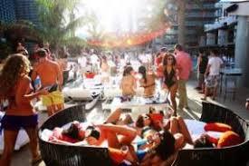 marquee dayclub pool top 10 pools in las vegas bachelor10