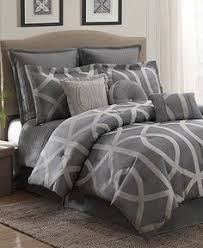 Design Calvin Klein Bedding Ideas Calvin Klein Bedding Random Wave King Comforter Comforters