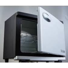 towel cabinet with uv sterilizer mpr15b 2z china 18l towel cabinet uv sterilizer warmer for