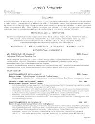 business analyst resume template professional business analyst resume sle new zealand 40