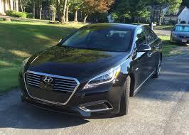 hyundai sonata fully loaded price 2016 hyundai sonata hybrid mpg luxury for a decent price wtop