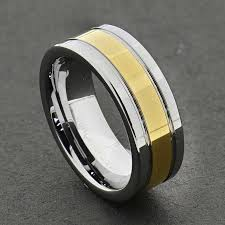 weddingbands reviews titanium celtic wedding bands for men reviews online shopping
