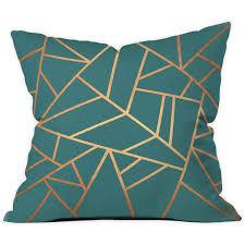 Accent Sofa Pillows by Best 25 Accent Pillows Ideas On Pinterest Interior Design