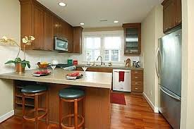 kitchen cabinets chicago