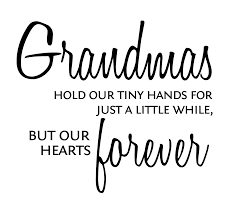 I Love My Family Quote by 10 Years Without Her I Miss Holding Her Hand Smelling Her