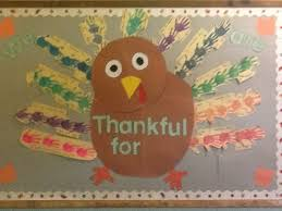 toddler thanksgiving bulletin board this is a preschool