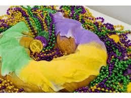 king cake shipping 42 best mardi gras images on louisiana louisiana tattoo