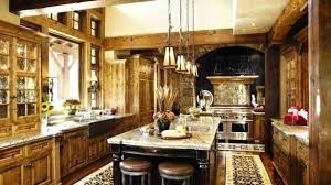 Light Fixtures For Kitchen Islands Rustic Kitchen Lighting Fixtures Or Rustic Kitchen Island Light